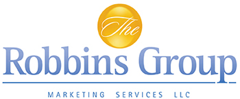 The Robbins Group