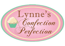 Lynne's Confection Perfection