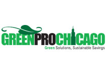 Green Pro Chicago